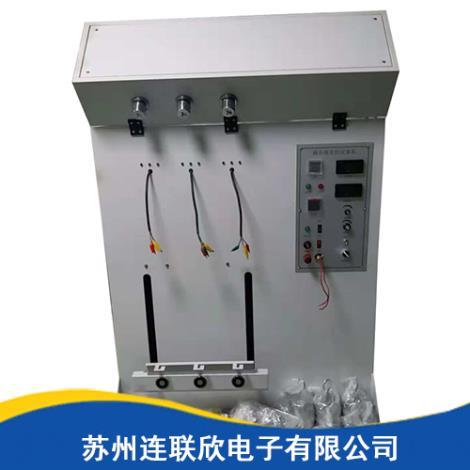 苏州线材自动化设备价格