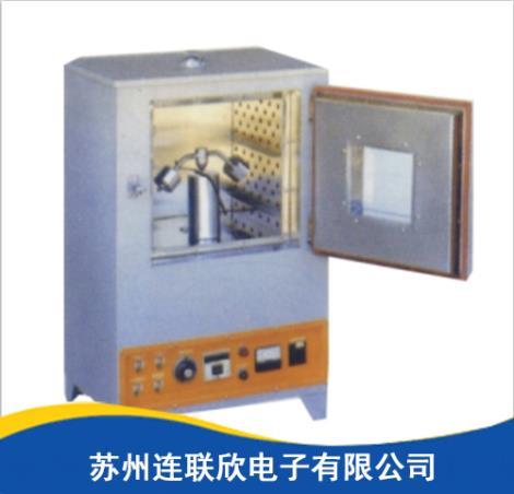 滁州实验室设备