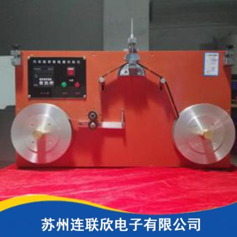 苏州cable测试仪