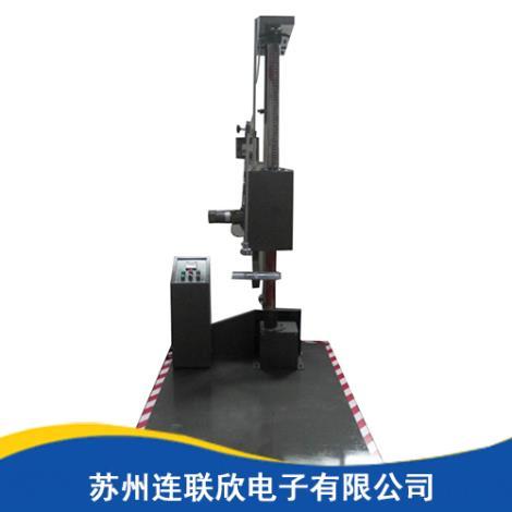 苏州USB数据线自动焊锡机