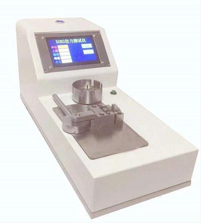 宝山cable测试仪