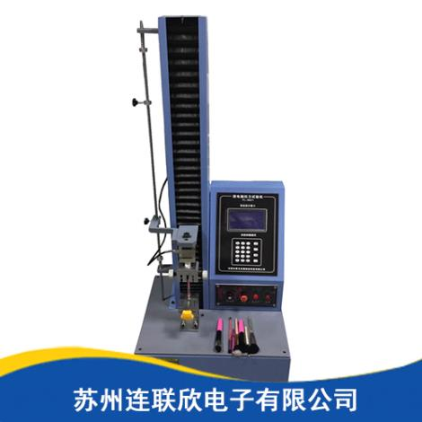 徐汇汽车线速测试仪生产厂家