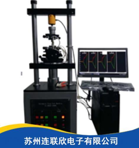 苏州实验室设备