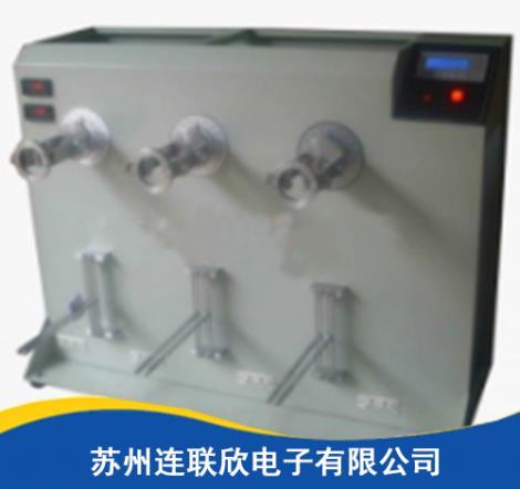 苏州实验室设备厂家直销