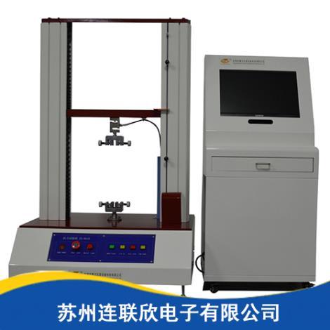 滁州线束测试仪厂家直销