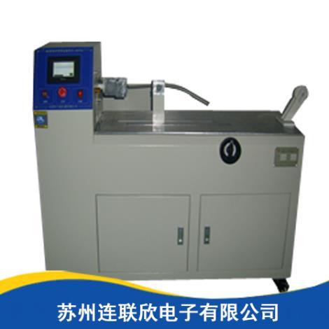 苏州汽车线速测试仪